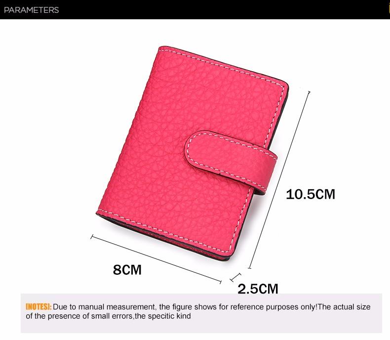 card-wallet_07