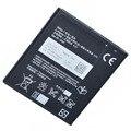 1700 мАч Литий-Ионная Батарея Мобильного Телефона BA900 Для Sony Ericsson ST26i Xperia J S36h Xperia L C2104 C2105 C210X Бесплатная Доставка