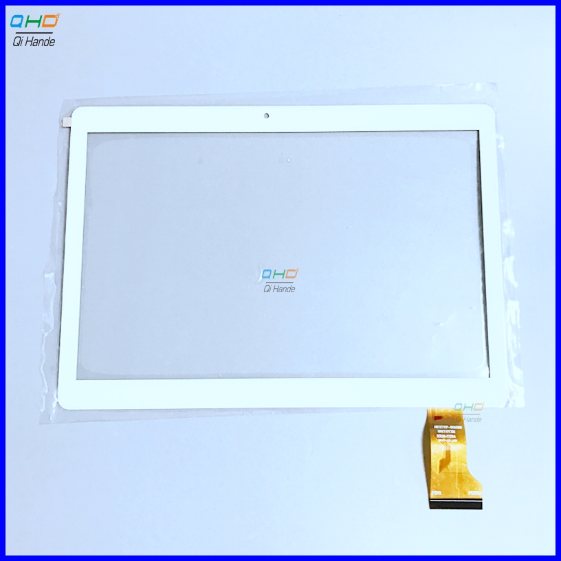 A+ Original Touch Screen New For Cube U63 Plus Touch Panel Tablet PC Touch Panel Digitizer Sensor Replacement MID Touch Sensor