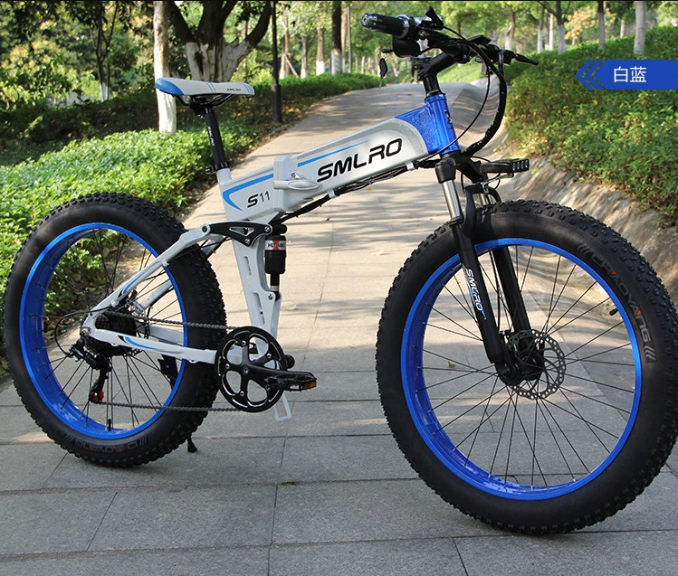 Bicicletta elettrica elettrico motoslitta 26 pollici 26x4,0 grasso 10AH ore di batteria al litio batteria nascosta 350 watt elettrico della bicicletta pBicicletta elettrica elettrico motoslitta 26 pollici 26x4,0 grasso 10AH ore di batteria al litio batteria nascosta 350 watt elettrico della bicicletta p