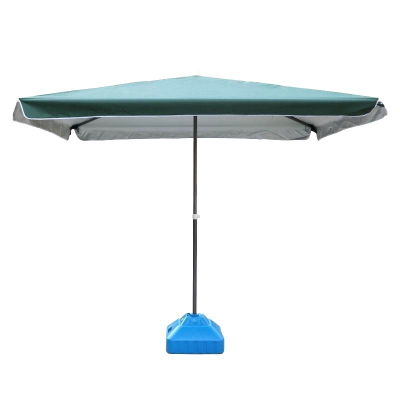 Ombrelloni Da Giardino Ogrodowy Moveis Mesa Y Silla Beach Parasol Garden Mueble De Jardin Outdoor Patio Furniture Umbrella Set bluerise modern outdoor umbrella garden patio sunshade 6 bones folding advertising beach garden tent umbrella villa garden