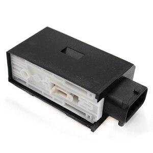 Image 4 - Fechadura frontal automotiva, 67111387606, 67111387726, com atuador, fechadura central, para bmw e36, e34, 318i, 320i, acessórios para carro
