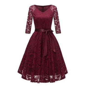 bd2a67dd10a Bealegantom New Mini A-Line Short Homecoming Dresses 2018 With ...