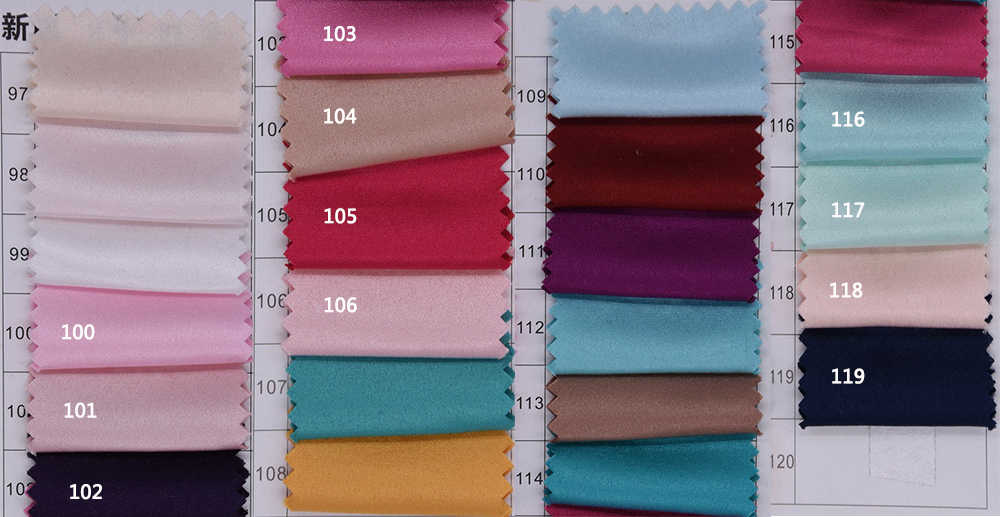 ... 2018 Satin Shawl Scarf for Women Evening Dresses 178 46cm Long Party  Colorfully Shawls and e1639a75e18d