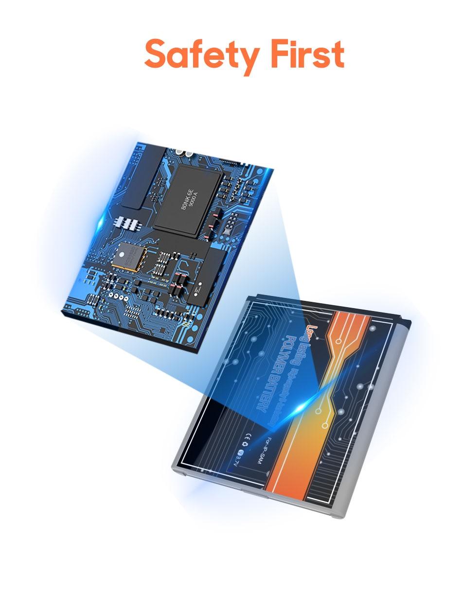 Samsung-i9060_05