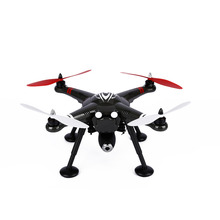 New XK Detect X380-A 2.4GHz RC Quadcopter RTF Professional Drones with 1080P Camera HD
