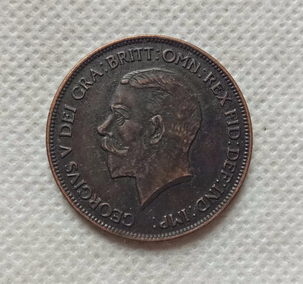 2004-2019 P-D BU Lincoln cent set 38 coins