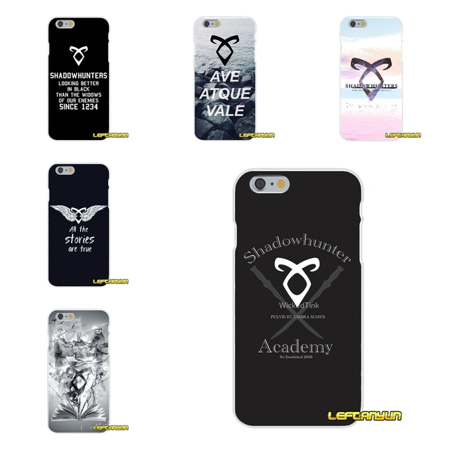 Hd Wallpapers For Htc Desire 816 Shadowhunters Runes Soft Silicone Phone Case For Htc One