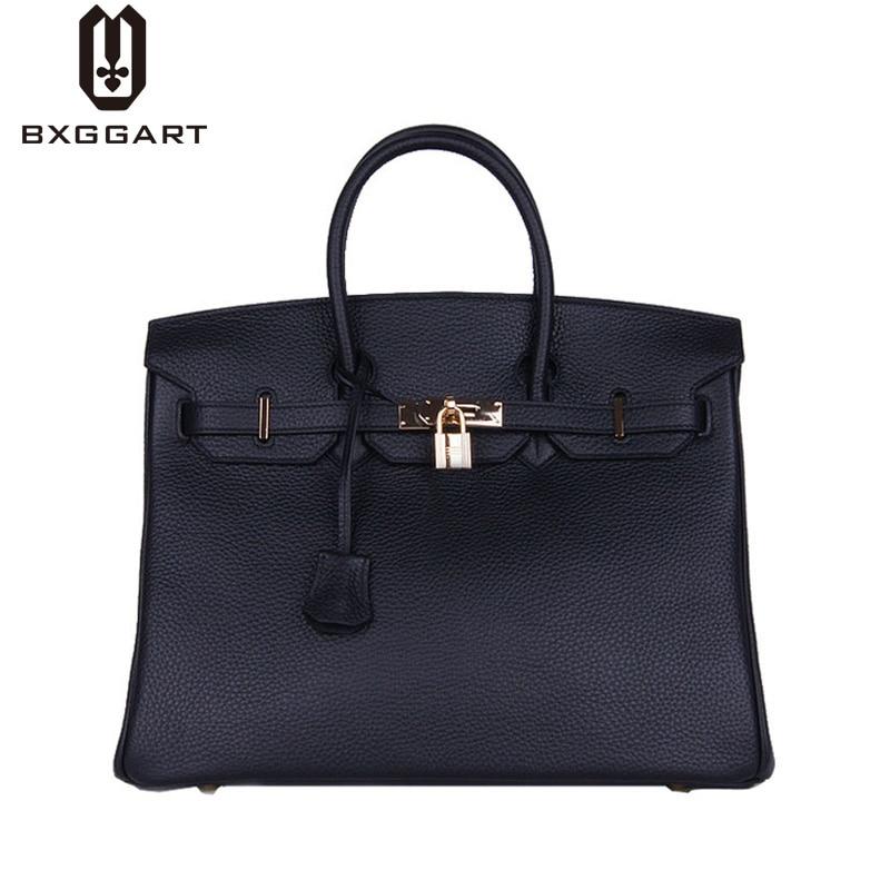Luxury Handbags Women Bag Designer Genuine Leather Handbag Bolsa Feminina Sac a