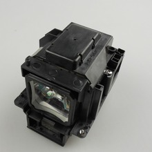 цена на Original Projector Lamp 456-8775 for DUKANE ImagePro 8775 / ImagePro 8774 Projectors