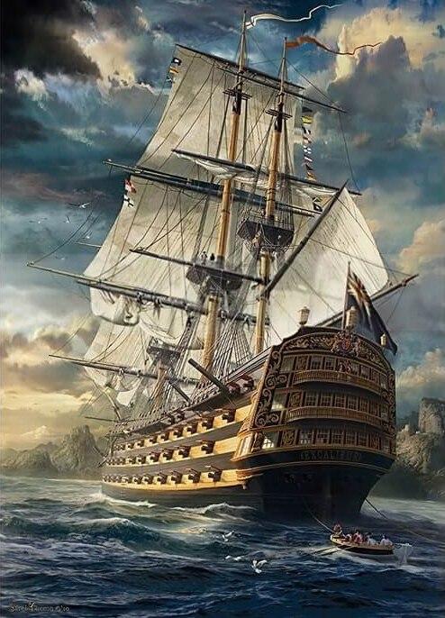 ship_1024x1024@2x
