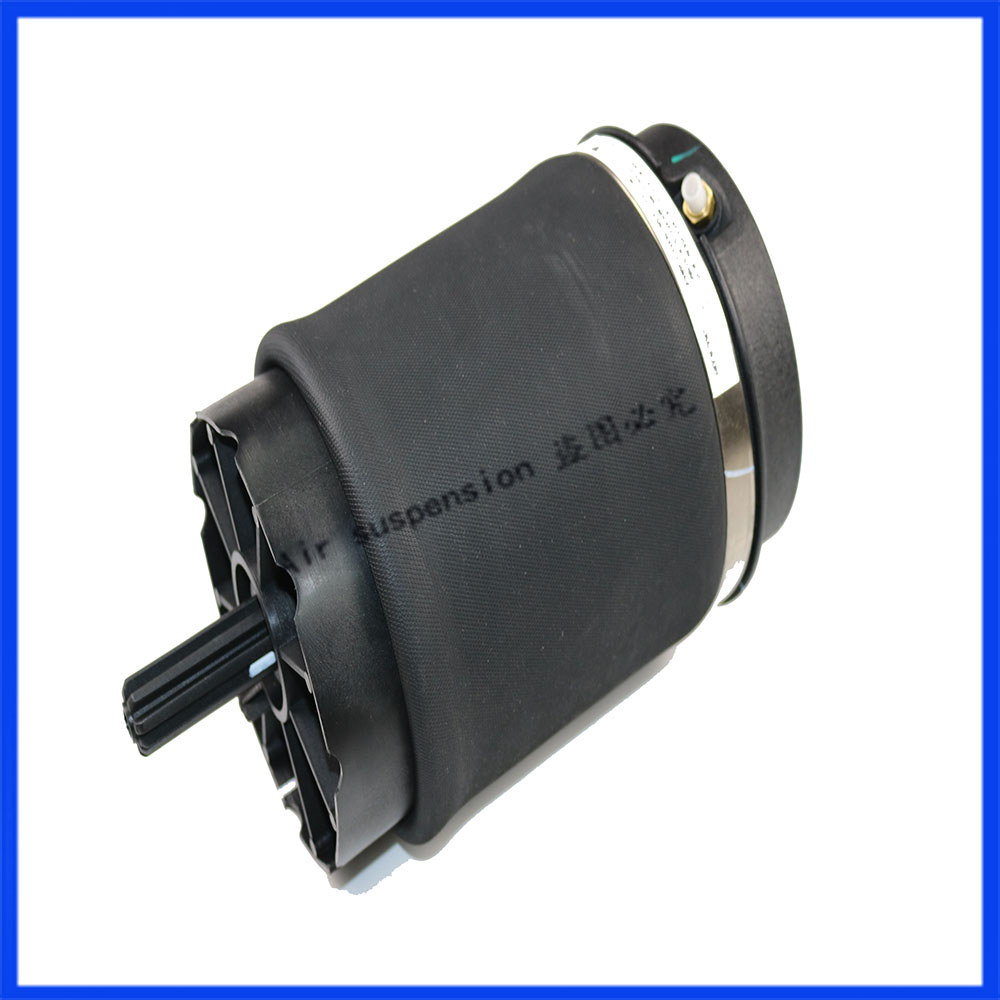 BRAND NEW REAR LEFT OR RIGHT SUSPENSION AIR SPRING BAG SPARE PART CASE FOR LAND ROVER RANGE ROVER RKB500082 RKB000150 RKB000151 brand new premium quality right rear suspension air spring 37121094614 for bmw 5 series wagon