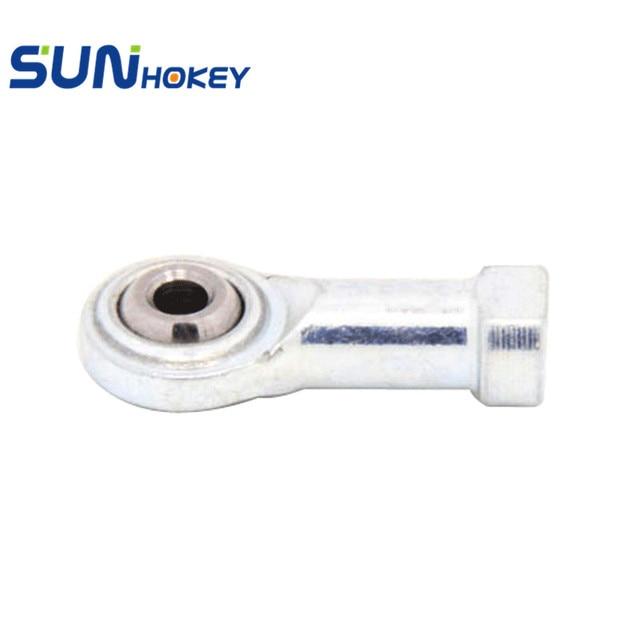 3D Printer Parts Fisheye Bearings Universal Joint Bearings Precision for Kossel delta 3D Printer