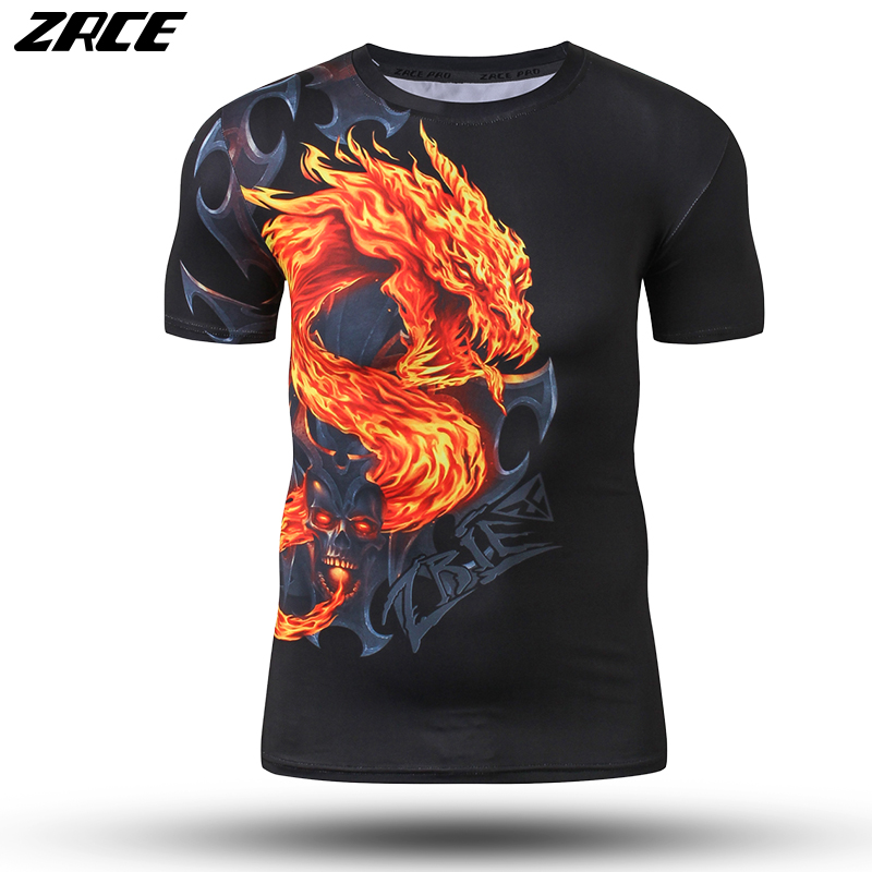 Funny T Shirts For Men