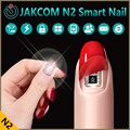 Jakcom N2 Smart Nail New Product Of Beauty Health Nail Glitter As Nail Mirror Glitter Craft Efekt Syrenki