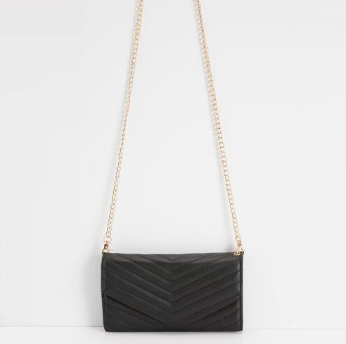 Famous Brand Top Quality Fashion Women Y FLAP SHOULDER BAG Women Flap Handbag Genuine Leather Bag