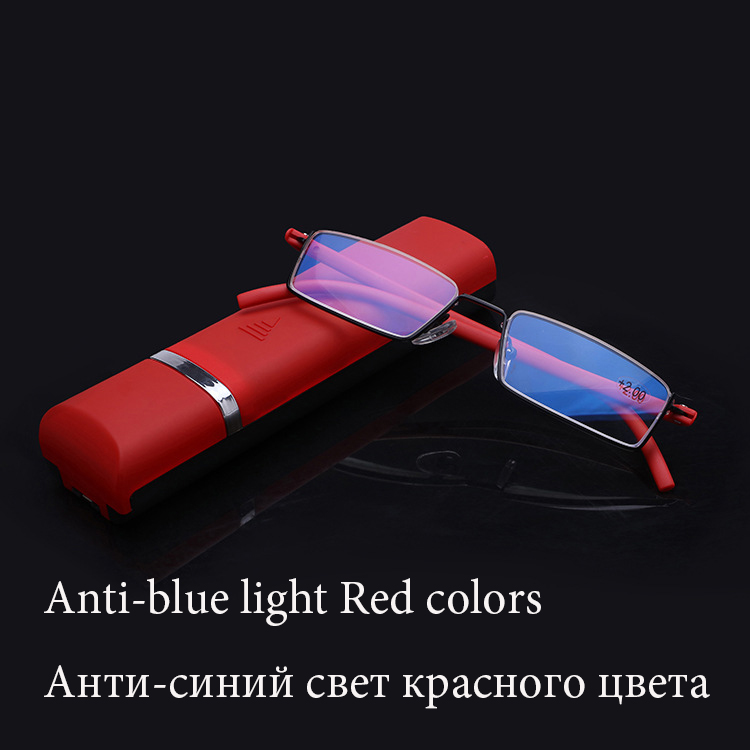 Anti blue light 2