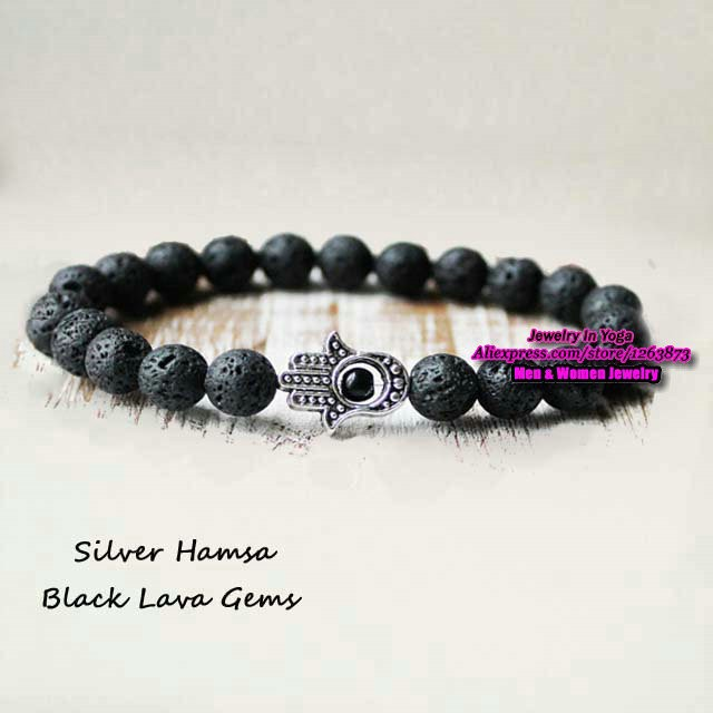 simple hamsa bracelet (6)