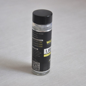 Image 3 - Adhésif en Silicone pour perruque, colle en Silicone, pour perruque, toupet/Closure, système capillaire Ultra tenue, 15ml, 41.4ml et 101ml