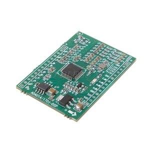 Image 3 - ADAU1401/ADAU1701 DSPmini คณะกรรมการการเรียนรู้ Update TO ADAU1401 ชิปเดี่ยวเสียงระบบ Drop Shipping