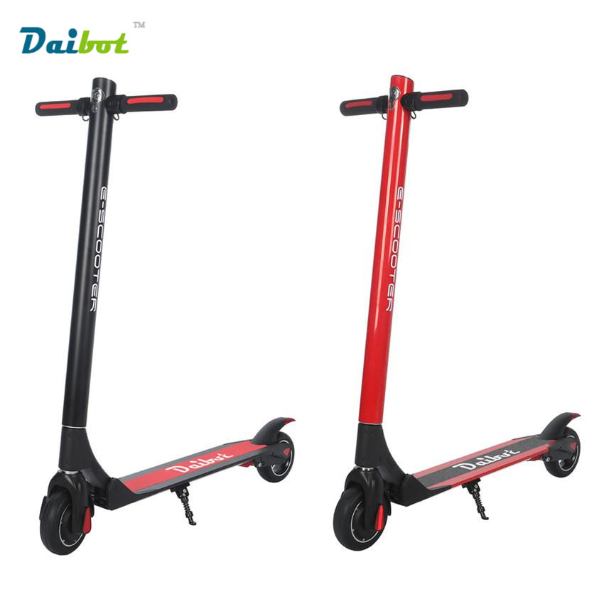 e scooter foldable folding electric skateboard bicycle. Black Bedroom Furniture Sets. Home Design Ideas