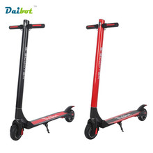E-Scooter Foldable Folding Electric Skateboard Bicycle bike Kick electric Scooter Hoverboard Standing Scooter moto motorcycle