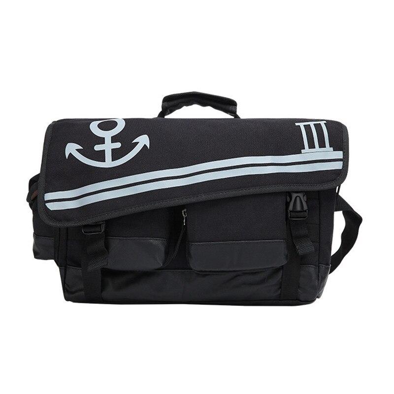 Damentaschen Freundlich Bonamie Marke Design Frauen Handtasche Mädchen Dame Streifen Wasserdicht Futter Strand Tasche Weibliche Mode Ozean Meerjungfrau Anker Schulter Tasche Schultertaschen