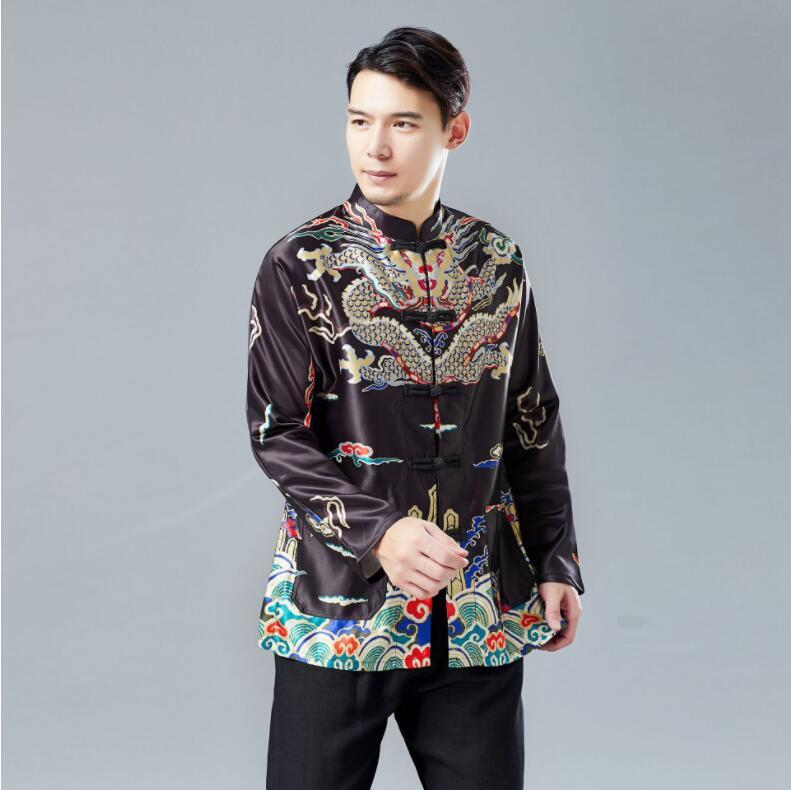 Été coréen mode femme une jupe en cuir Sexy Shorts bouton Skinny Fit nuit Club courte jupe noire Shorts pour les femmes