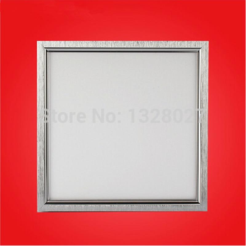 Fantastisch Online Kaufen Großhandel led panel licht 300x300 aus China led  SA68