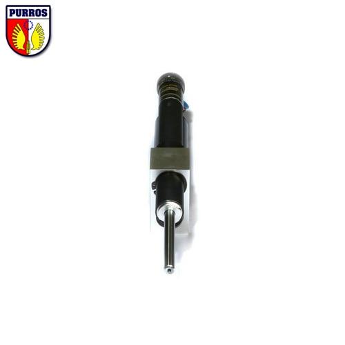 R-2480A, regulador de velocidad hidráulico Purros, accesorios para - Accesorios para herramientas eléctricas - foto 5