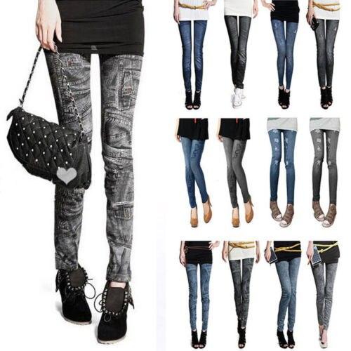 Model Clothing Trendy For Women Types Of Dress Pant For Women