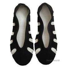 Wudong – chaussures de sport, Taoist Shifang Kung fu, Tai chi arts martiaux karaté Taekwondo