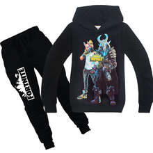 Adolescente Ps4 Jogo Juventude Roupas Ninja Ninjago Crianças Meninos  Moletons Com Capuz Dos Desenhos Animados T-shirt Das Menina. 71c3e49cc0bfb