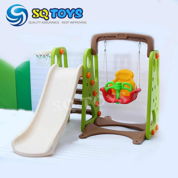 Toys For 5 : Wholesale sets hot sale indoor colorfull plastic slide
