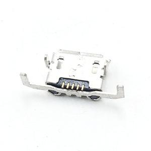 Image 1 - 50 個マイクロ Usb 電源充電コネクタソケットドックポート Xbox One コントローラ