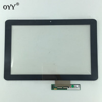 Touch Screen Digitizer Glass With Touch Drive Control Small Board Replacement Parts For Acer Iconia Tab