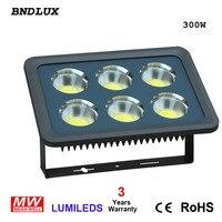IP65 140lm/w 10W 20W 30W 50W 80W 100W 150W 200W LED Flood light