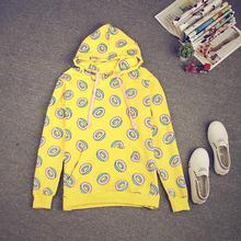 New Kpop Got 7 Bts Bts Bangtan Harajuku Unisex Hooded Sweatshirt Kids Hooded Sweatshirt Donuts Feminino Printed Sportswear