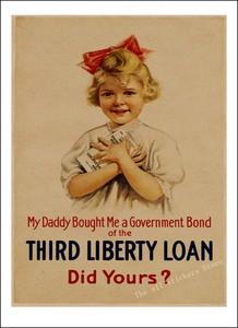 Image 5 - World War vintage Retro Kraft  Poster. World War 1, World War 2 propaganda poster retro poster style decorative/901