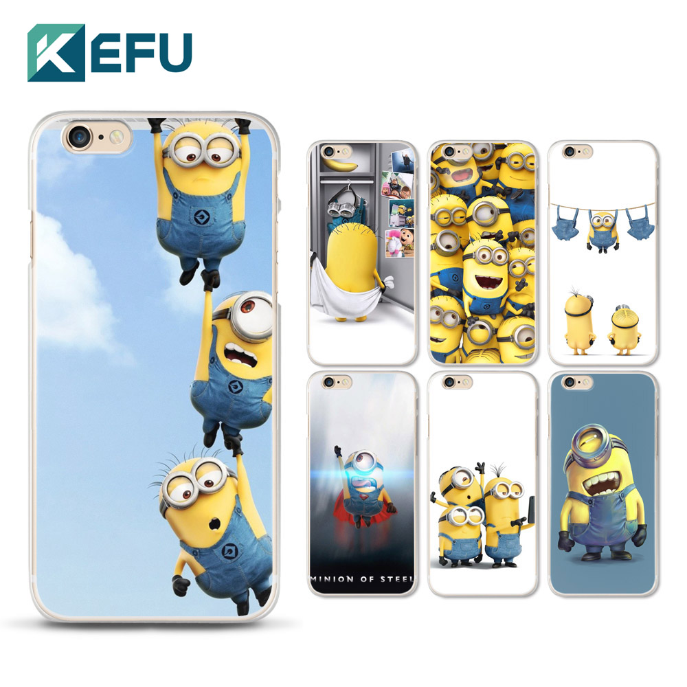 for coque iphone 6 6s case yellow boys hard pc cover for fundas iphone 6 6s case 2016 new. Black Bedroom Furniture Sets. Home Design Ideas