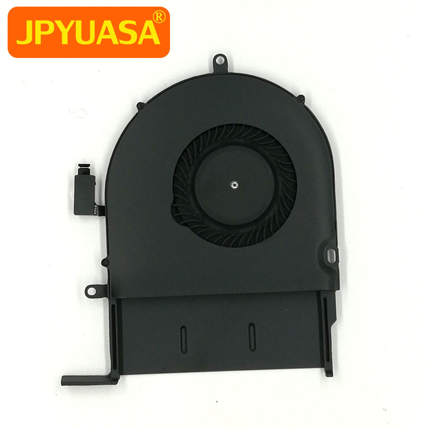 5PCS lot Laptop Cooling Fan MG70050V1 C031 S9A For Macbook Pro Retina 13 A1502 Late 2013