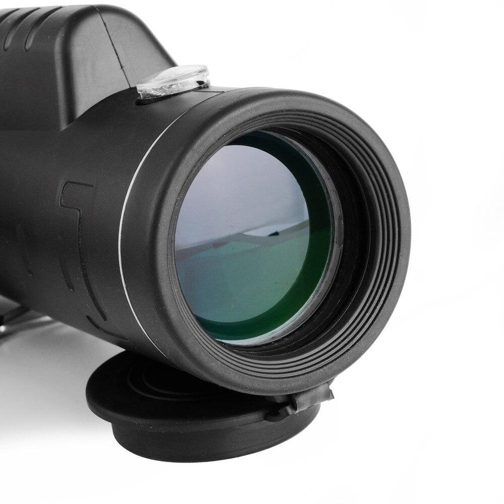 Powerful Binoculars Telescope Military-Hd Zoom Professional Hunting Night-Vision 35x50