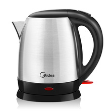 Free shipping Electric kettle Electric kettles