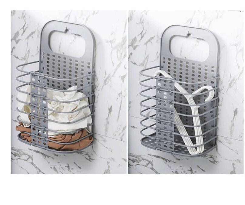 laundry basket (21)
