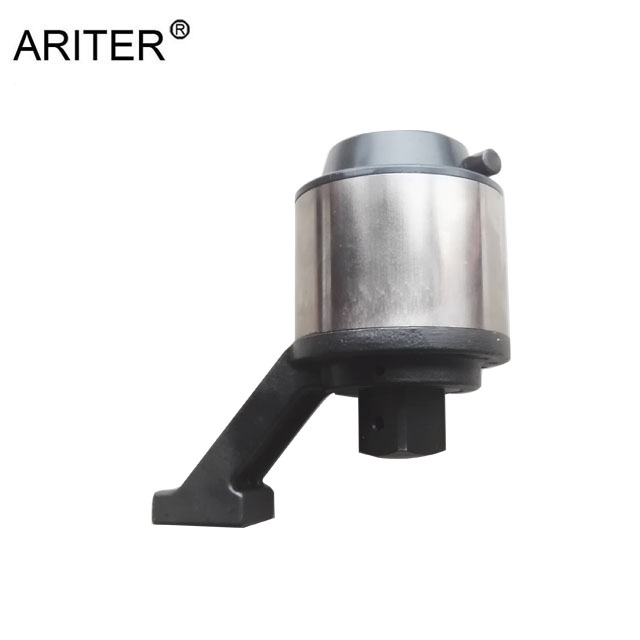 ARITER MAX1000N. м мультипликатор усилитель динамометрический ключ усилитель силы