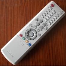 bn59-00489a bn59-00489 Дистанционное управление для Samsung LED ТВ
