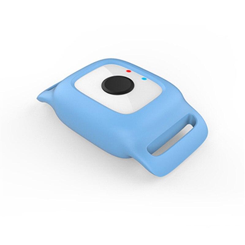 À prova d' água Mini 4g LTE WCDMA GPS Tracker Com Coleira Para Animais de Estimação Do Cão Do Gato do animal de Estimação GPS + LBS Local Livre APP