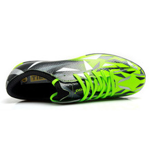Men's Soccer Shoes