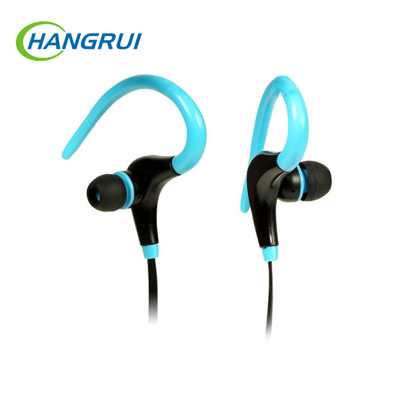 BT-1 Wireless Bluetooth Earphone Cordless Headphone with Mic Running Sports Headsets For Samsung Stereo Earbuds For Smart Phone