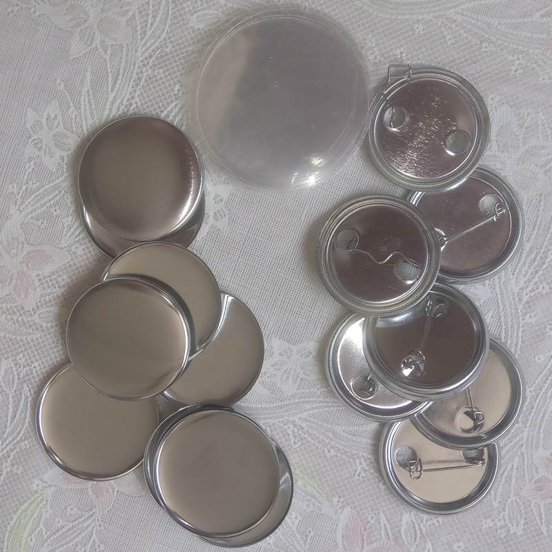 Worldwide delivery 58mm button maker in NaBaRa Online